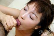 矢部 しのぶ...thumbnai5