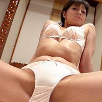 Natsuko K...