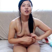 Chika Shi...