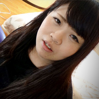 Mika Shin...