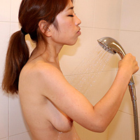 Eriko Tsu...