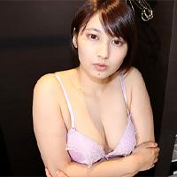 Yukina Ha...