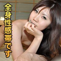 水口 由依{期間限定再公開 3/27 まで お早めに!} : 水口 由依 : 【人妻斬り】