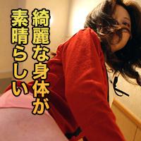 染谷 瑞穗{期間限定再公開 6/7 まで お早めに!} : 染谷 瑞穗 : 【人妻斬り】