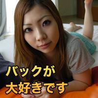 内山 佑奈{期間限定再公開 6/23 まで お早めに!} : 内山 佑奈 : 【人妻斬り】