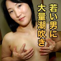 笹原 佳乃39才
