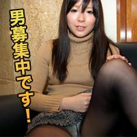 長島 亜美