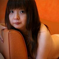 Takako Na...