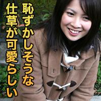 秋山 桃{期間限定再公開 12/8 まで お早めに!} : 秋山 桃 : 【人妻斬り】