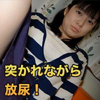 川原 忍28才