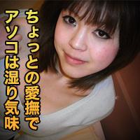 島崎 あすみ{期間限定再公開 1/29 まで お早めに!} : 島崎 あすみ : 【人妻斬り】