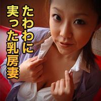 宮本 由美子{期間限定再公開 3/12 まで お早めに!} : 宮本 由美子 : 【人妻斬り】