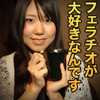 庄司 舞 {期間限定再公開 7/4 まで お早めに!}: 庄司 舞 : 【人妻斬り】