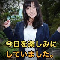 永橋 香織 {期間限定再公開 8/19 まで お早めに!}: 永橋 香織 : 【人妻斬り】