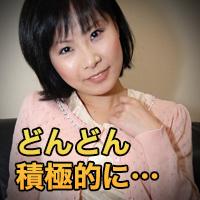 永川 みのり:永川 みのり【人妻斬り】