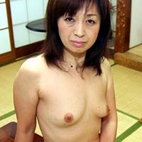 Shinobu T...