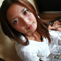 Tomoko Ma...