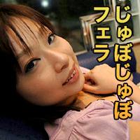 佐川 美香子