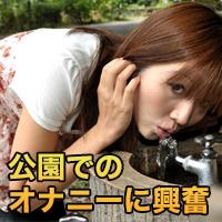 西田 貴子