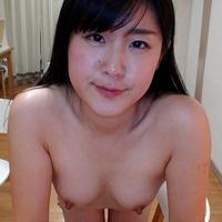 Yuiko Mat...