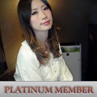 藤山 美沙希35才