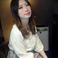 Misaki Fu...