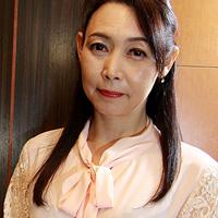 Noriko Ki...