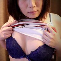 Chisato M...